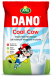 Dano Cool Cow Instant Filled Milk Powder